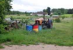 1courtois_claude_tractor