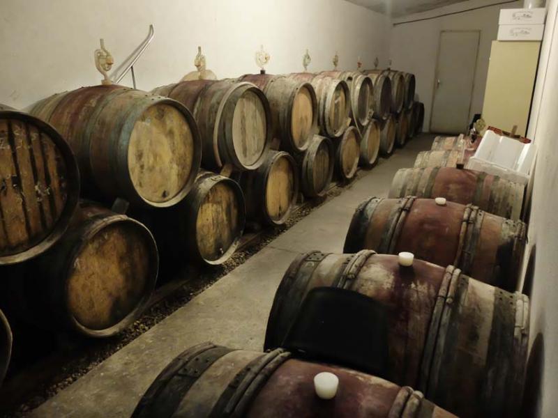 1courtois_claude_own_barrel_cellar