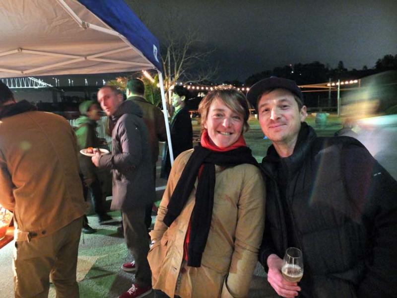 1treasure_island_party_bradford_julie_balagny
