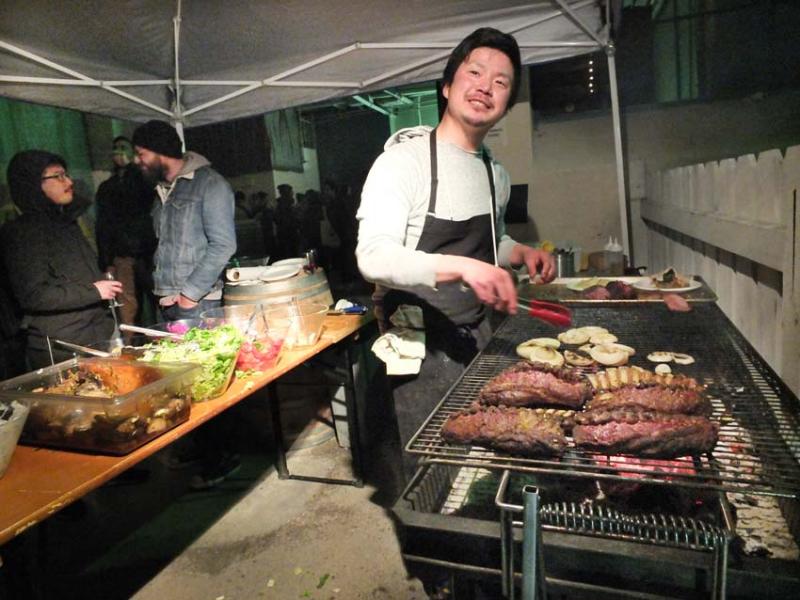 1treasure_island_party_kosuge