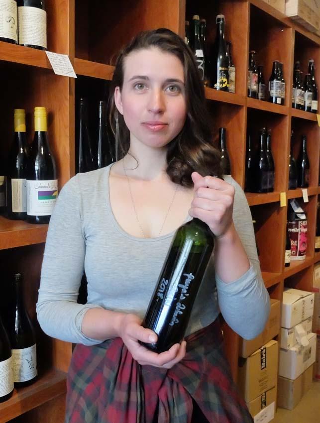 1georgia_women_winemaker_enek_peterson
