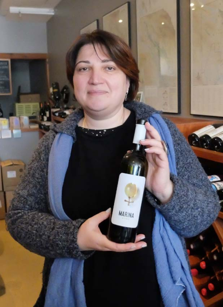 1georgia_winemaker_marina_kurtanidze
