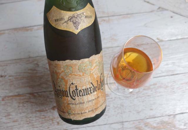 1anjou_moelleux_bottle