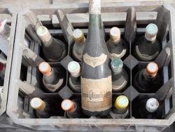 1vintage_wine_flea_market