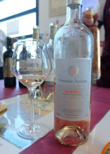 1bandol_antiane_rose2018