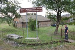 1ramaz_nikoladze_facility