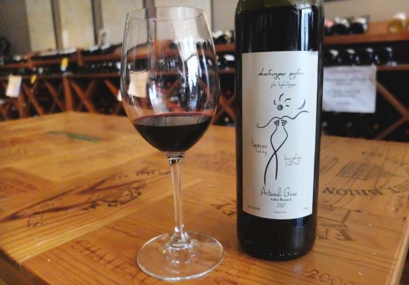 1georgia_women_winemaker_kakha_berishvili