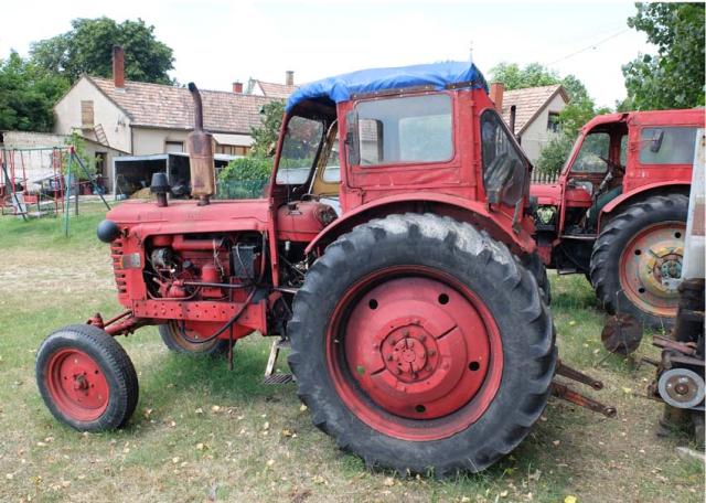 1belarus_tractor2