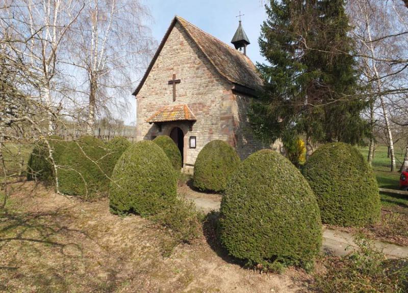 1brand_ergersheim_chapelle