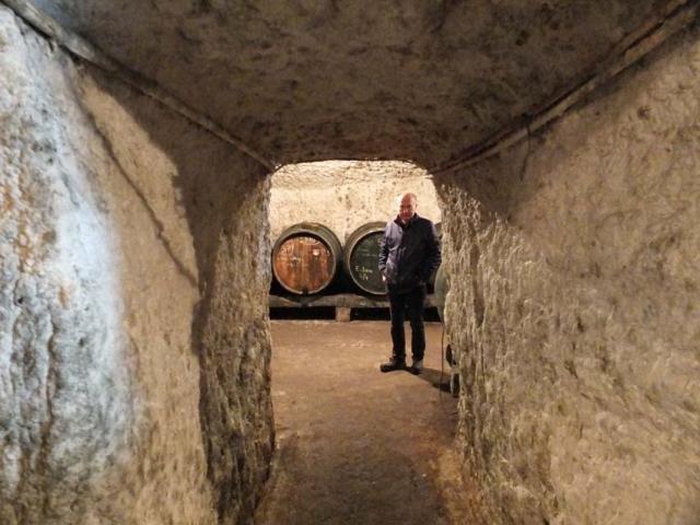 1regis_dansault_cellar_passage