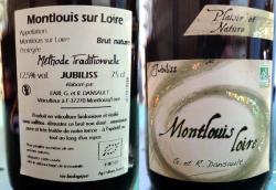 1regis_dansault_jubliliss2017_label