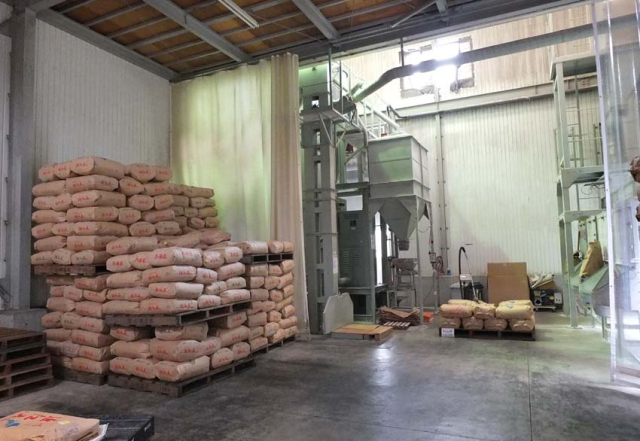 1matsuse_rice_milling