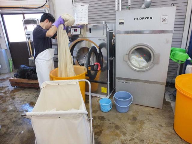 1matsuse_laundry