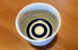 1matsuse_tasting_cup