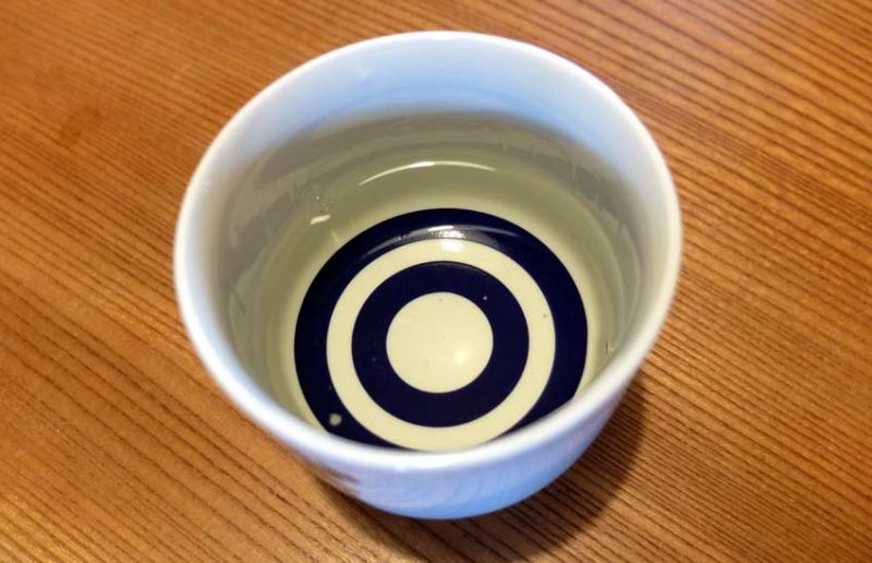 1matsuse_tasting_cup
