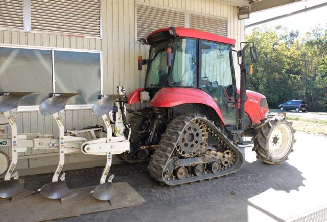 1japan_yanmar_tractor