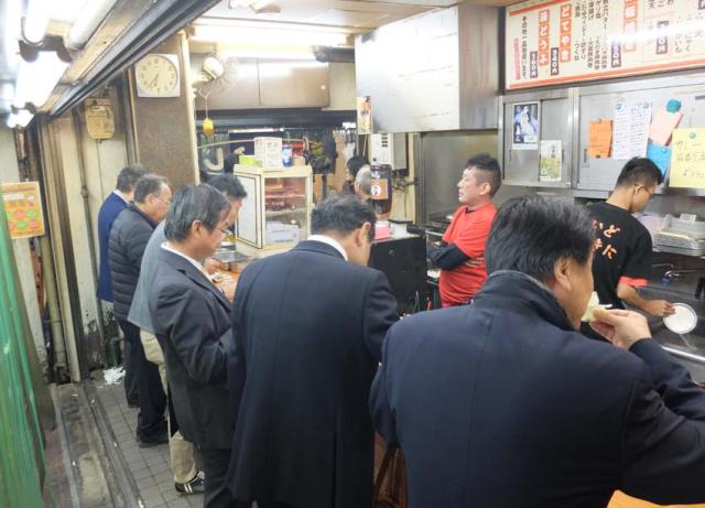 1osaka_kyobashi_tachinomiya