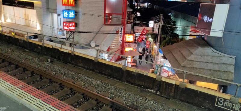1osaka_temma_railroad_tracks