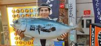 1osaka_dotombori_fish
