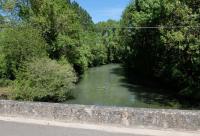 1brenne_river_vernou