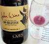 1salon_vins_cazes_john_wine