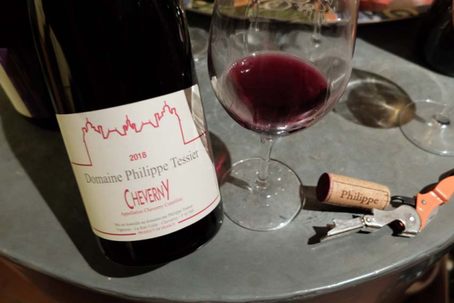 1philippe_tessier_cheverny_rouge2018