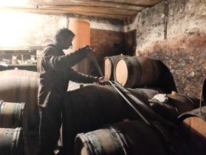 1lunotte_cellar_sauvignon2018_barrel