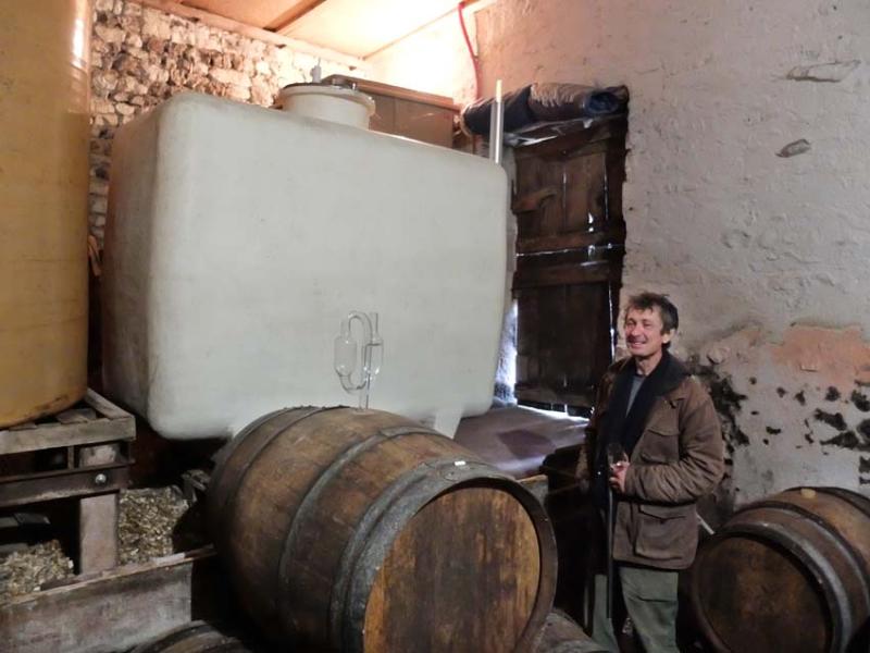 1lunotte_cellar_maceration_tank