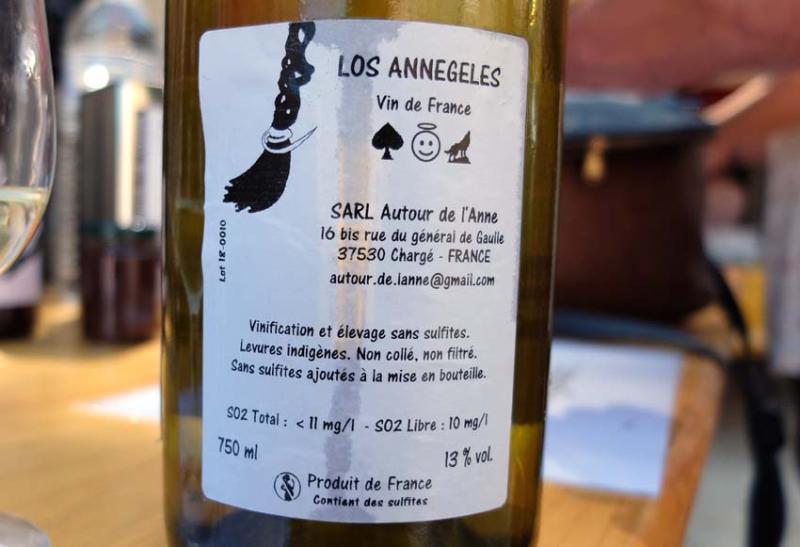 1maitresses_de_chai_anne_los_annegeles_label