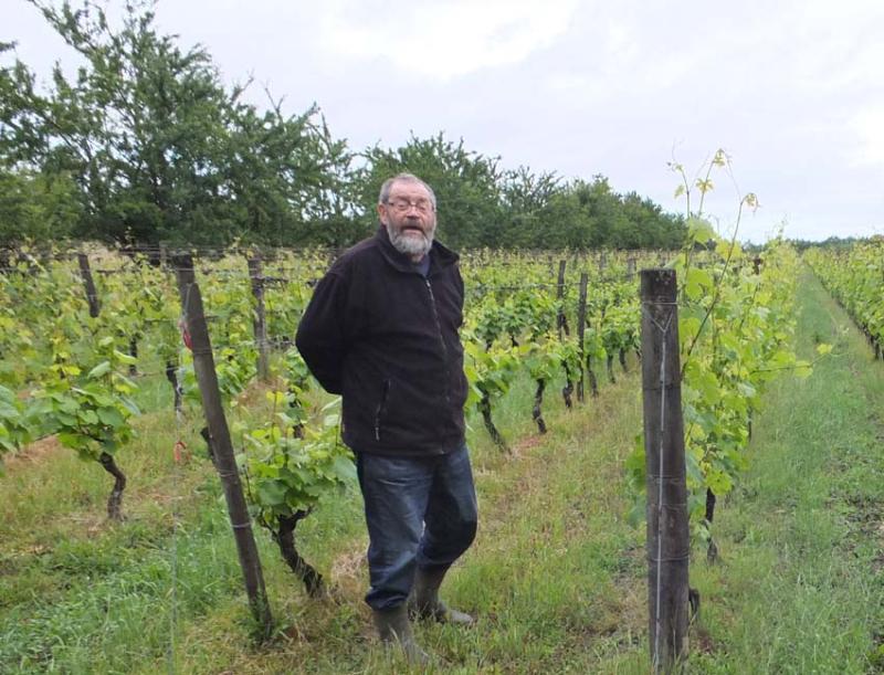 1courtois_claude_vineyard_orchard