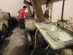 1courtois_etienne_barrel_cellar3