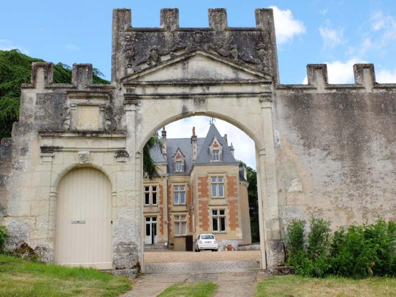 1bois_frelon_chateau_portail