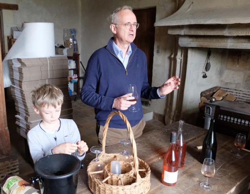 1bois_frelon_tasting_wines