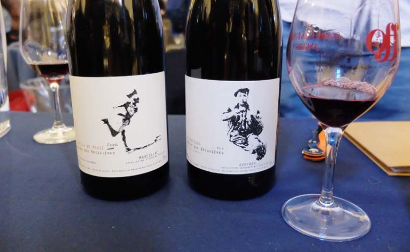 1greniers_boissieres_wines