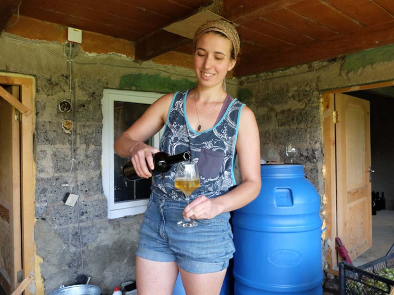 1enek_peterson_first_wine