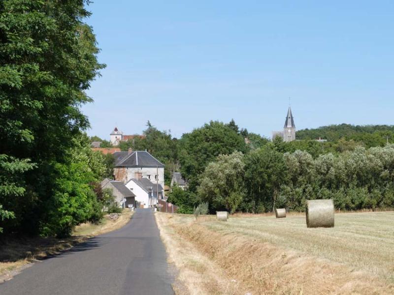 1choquet_village