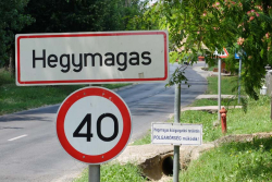 1istvan_bencze_hegymagas_sign