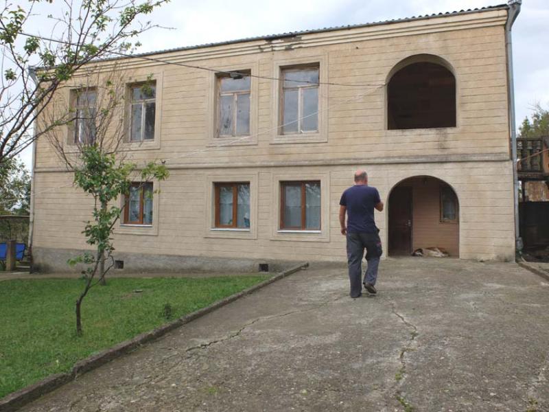 1ramaz_nikoladze_house