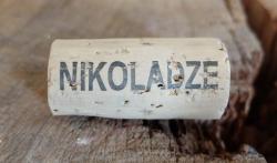 1ramaz_nikoladze_cork