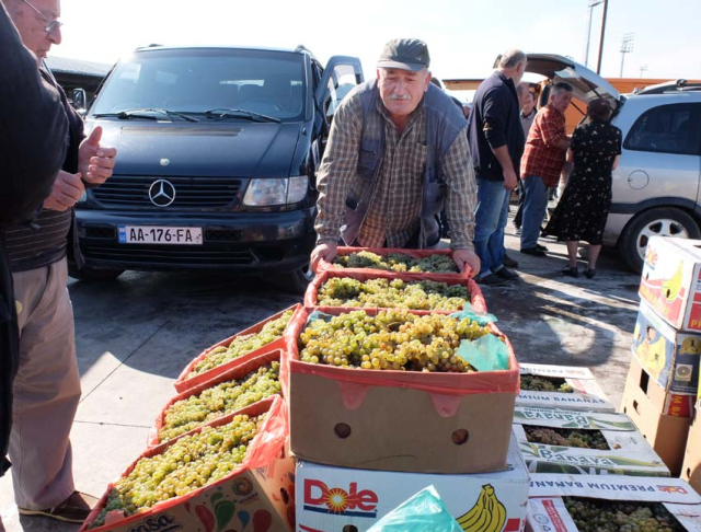1nikeas_bazaar_seller