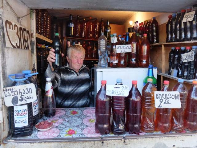 1kutaisi_wine_dealer