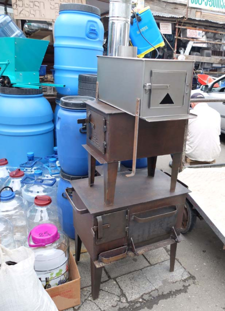1kutaisi_wood_cookstoves