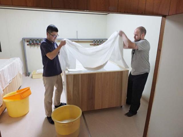 1matsuse_drying_room