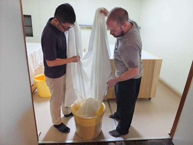 1matsuse_drying_room2