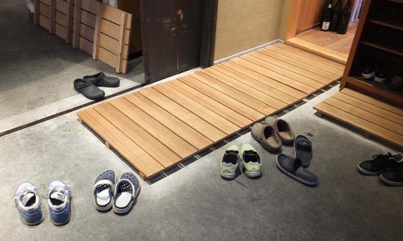 1matsuse_shoes1