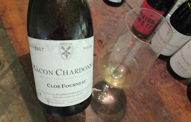 1vignes_maynes_bout_macon_chardonnay