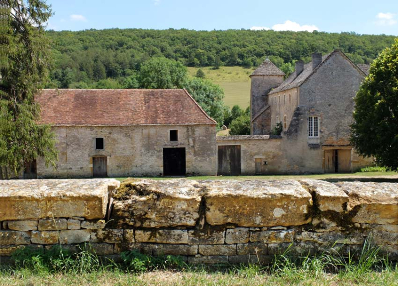 1ozenay_chateau_side