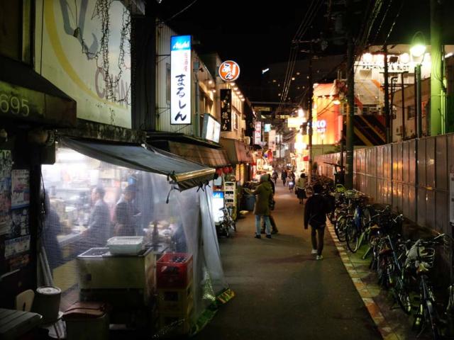 1osaka_kyobashi_street
