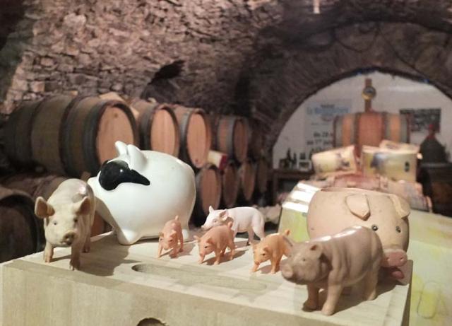 1philippe_jambon_barrel_cellar_pigs