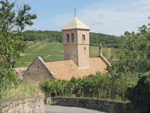 1philippe_jambon_chasselas_church